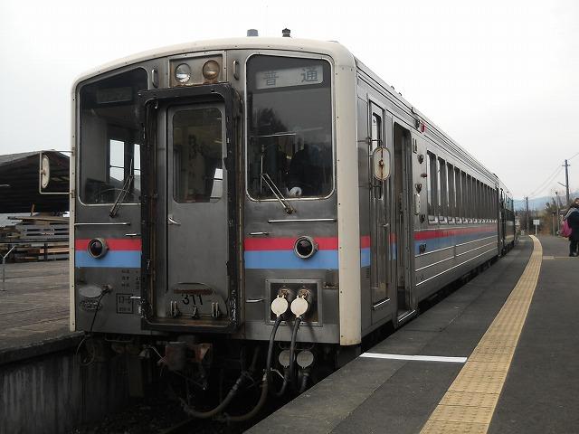 DSCN2312