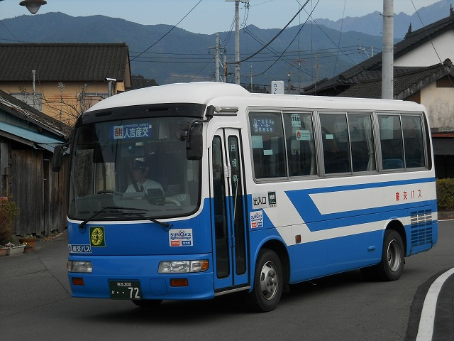 DSCN2322