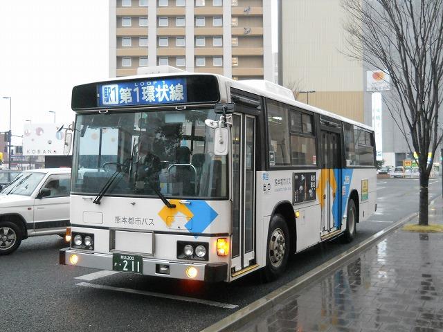 DSCN3011