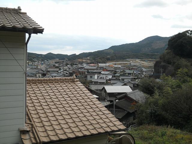 takashimaguchi-sta