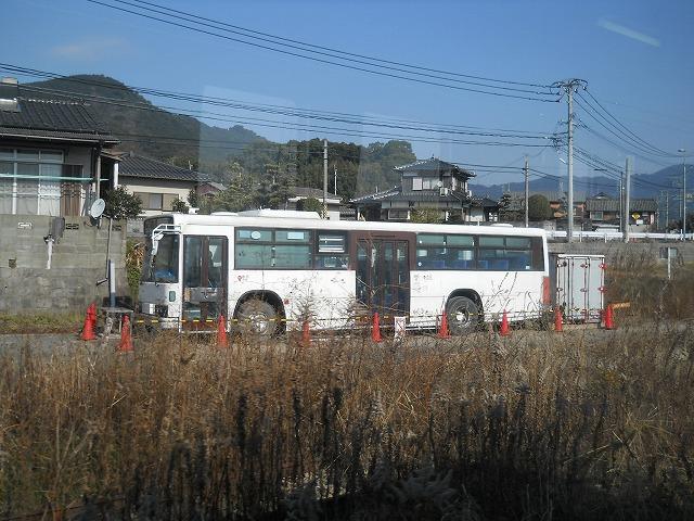 yamae-bus