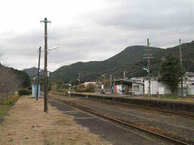 yoshi-sta