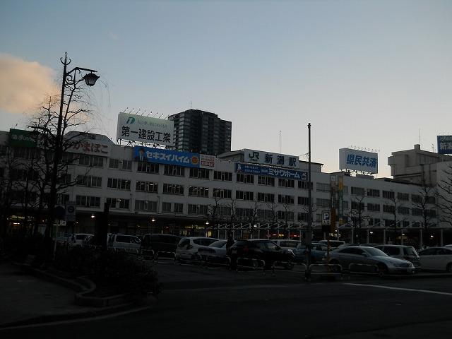 nigata-sta