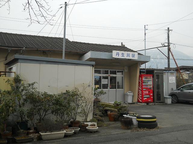 nyugawa-sta