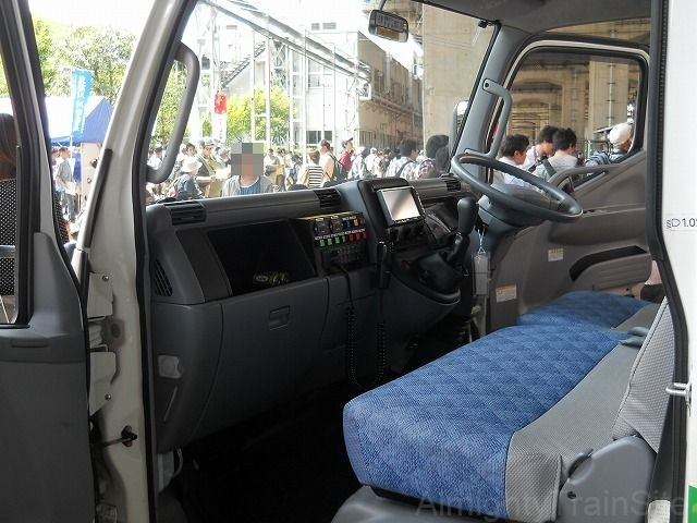 denki-rescue-cockpit