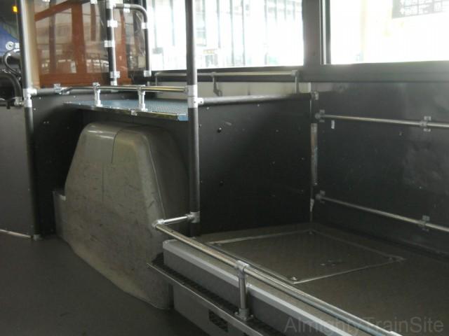 airport-bus2