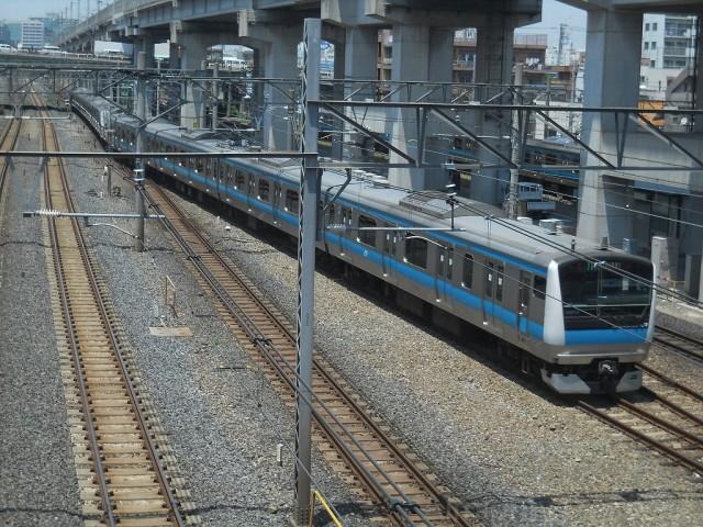 higashi-jujo-2