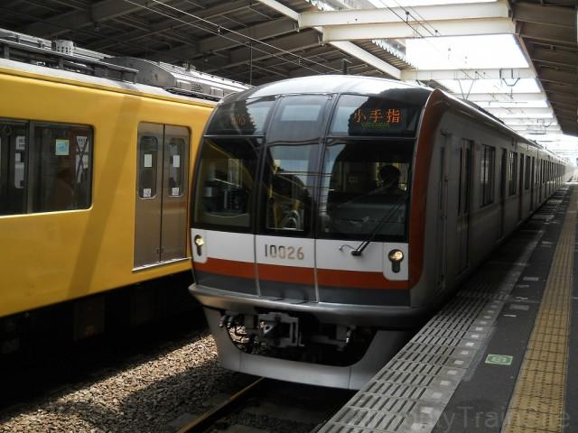 metro10000