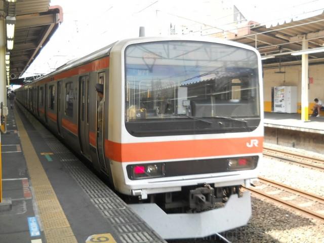 musashino-209