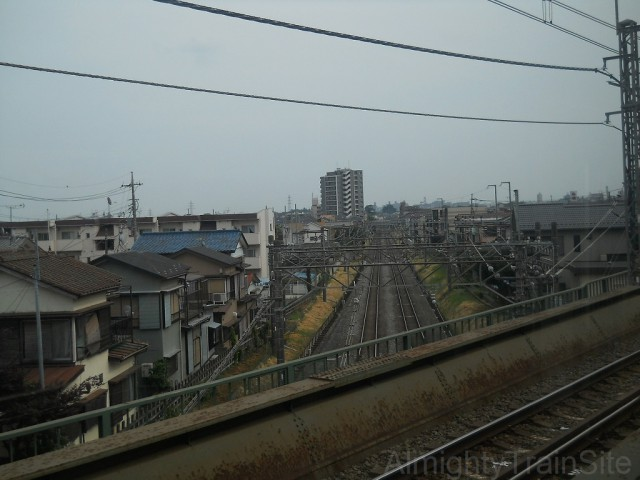 tokorozawa-cross