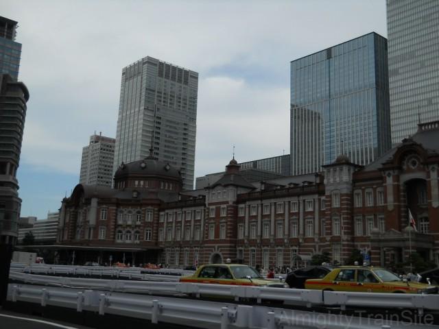 tokyo-sta