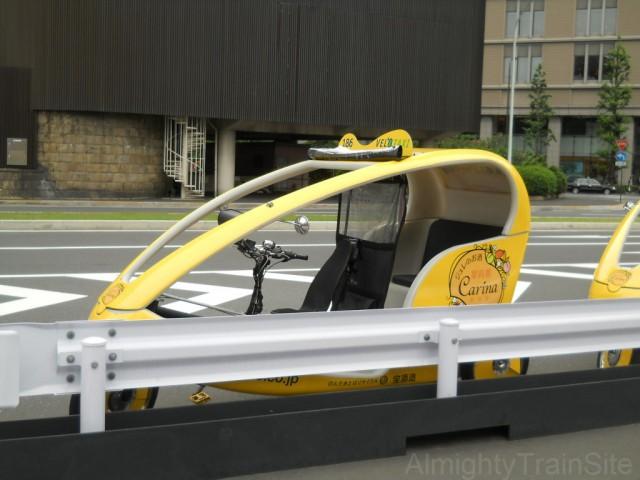 velo-taxi