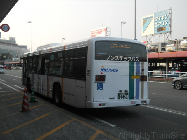 fukuoka-airport-bus