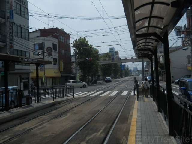higasiyama-tram-stop