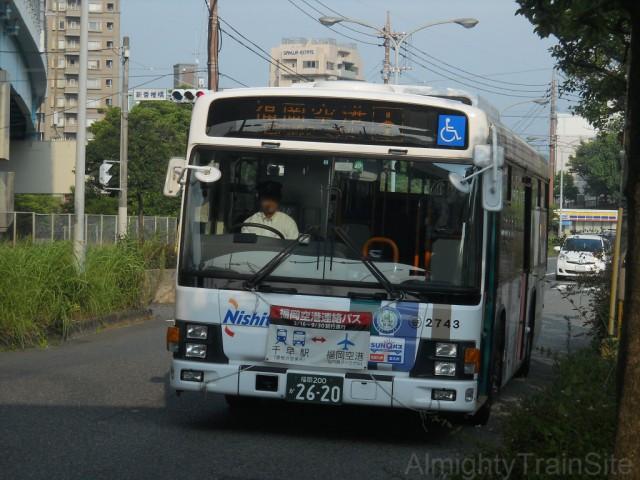 kashihama-bus-2