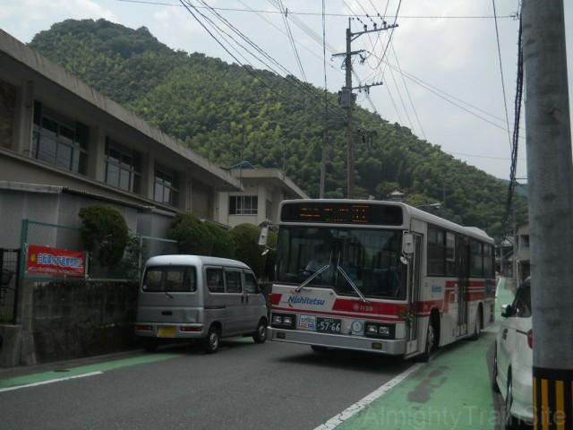 magaribuchi-bus-2