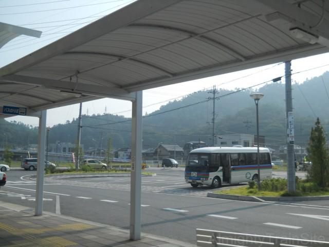 maibara-ekimae