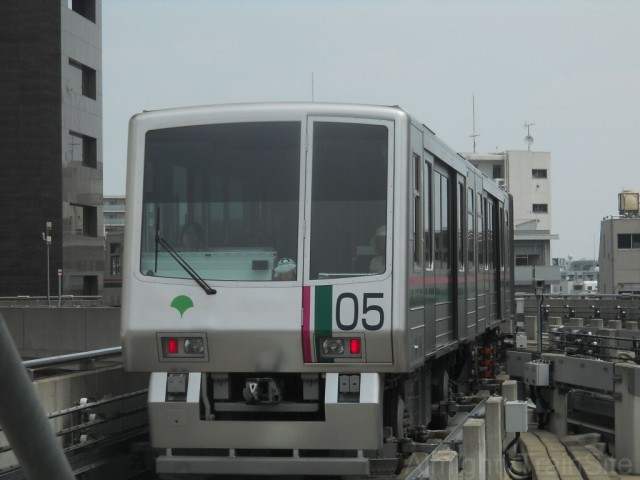 nippoti-toneri-liner
