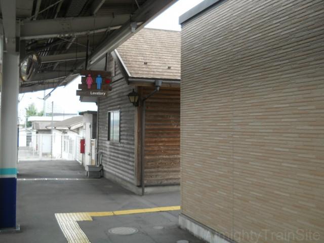 ogawamachi-2