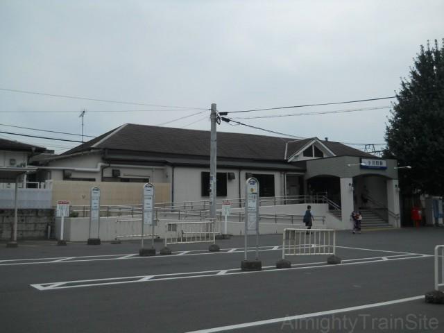 ogawamachi-3