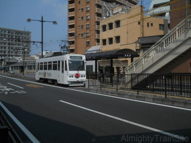 seikibashi-tram-stop