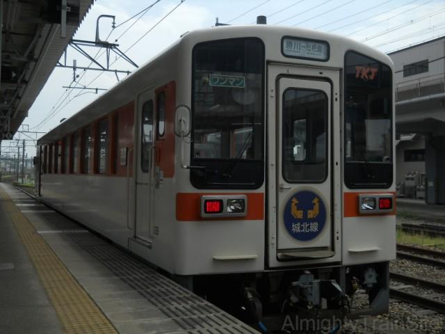 DC11-johoku