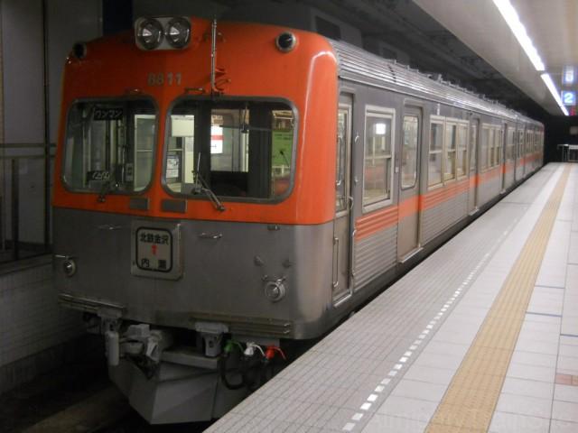asanokawa-line