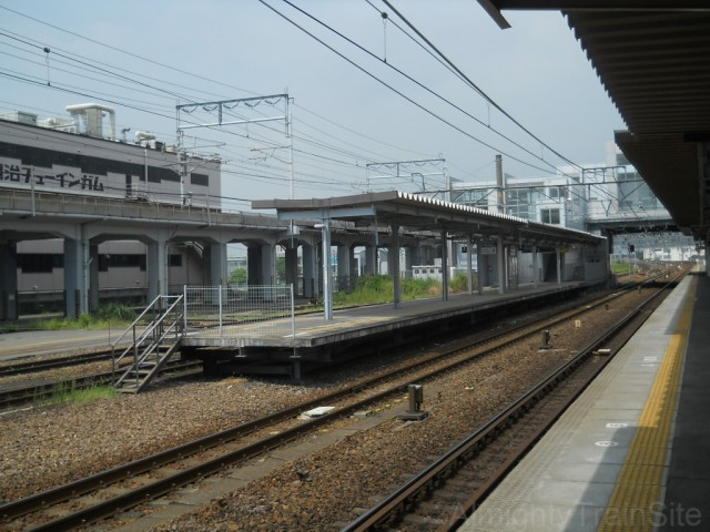 biwajima-home
