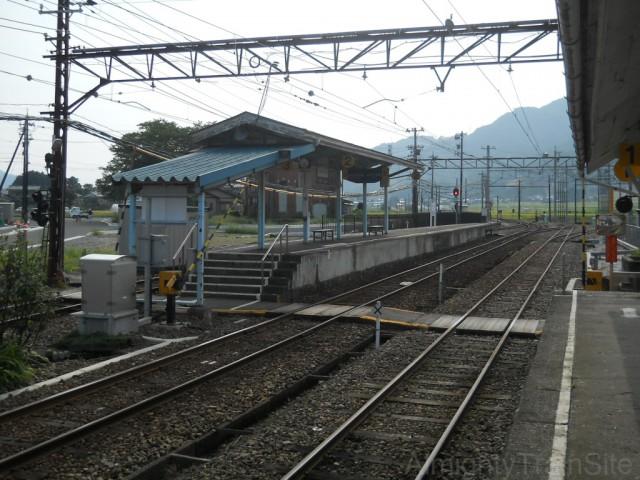 eiheiji-guchi-home