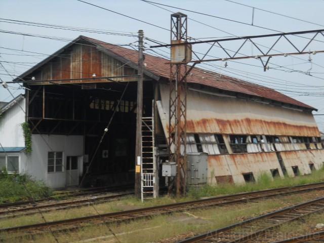 fukui-guchi-garage