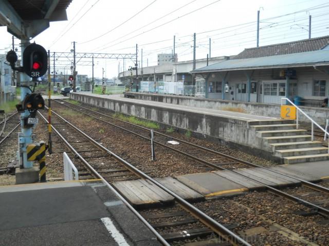 fukui-guchi-home