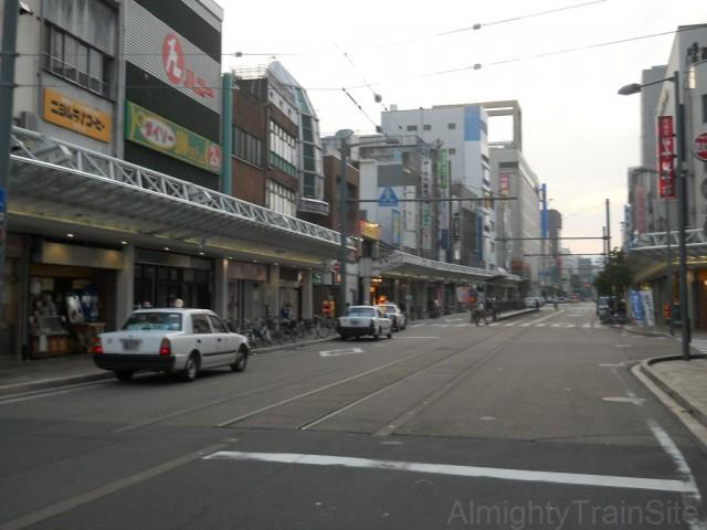 fukui-railway-end