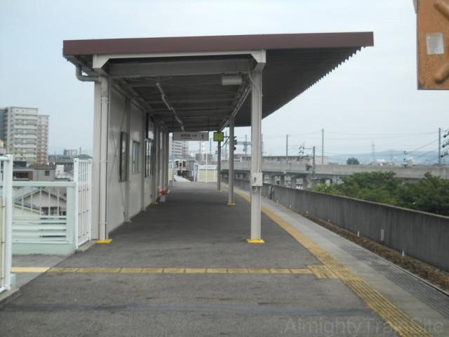 johoku-kachigawa-home