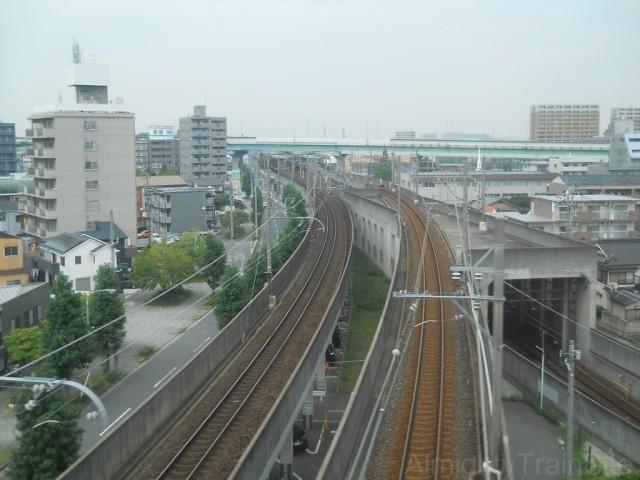 johoku-line-view-inuyama-line