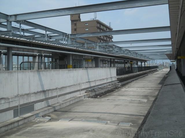 kachigawa-johoku-space