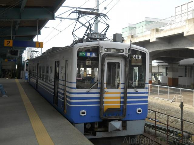 katsuyama-line