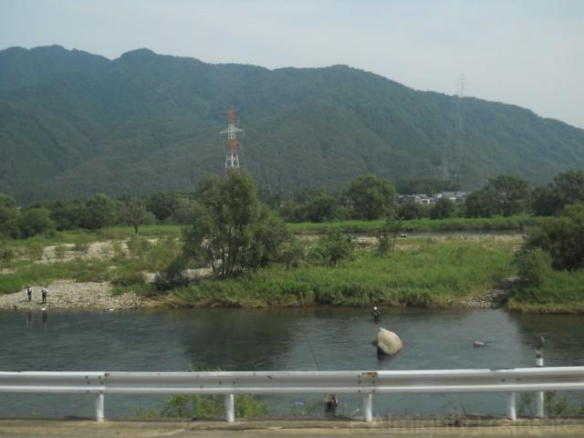 katsuyama-line-view