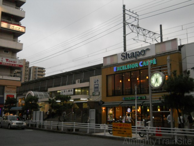 moto-yawata-sta