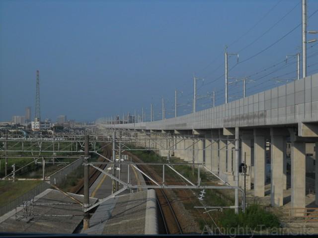 nishi-kanazawa-home