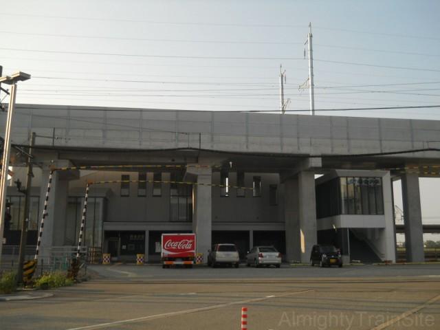 nishi-kanazawa-sta