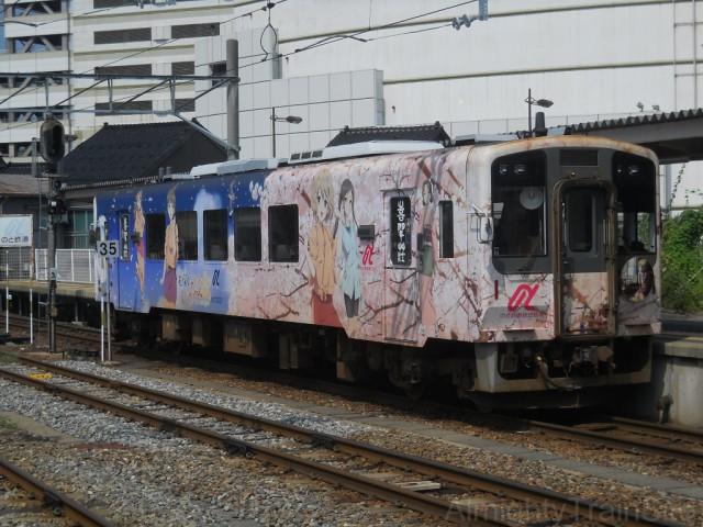 noto-railway-hanasaku-iroha