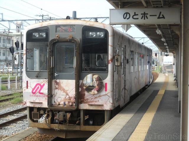 noto-railway-hanasaku-iroha2
