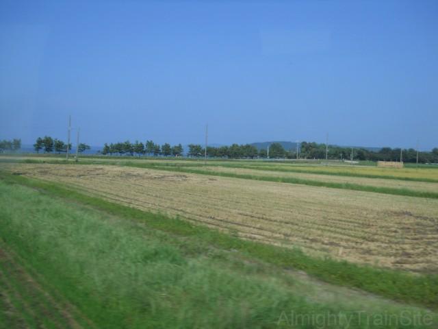 noto-railway-view2