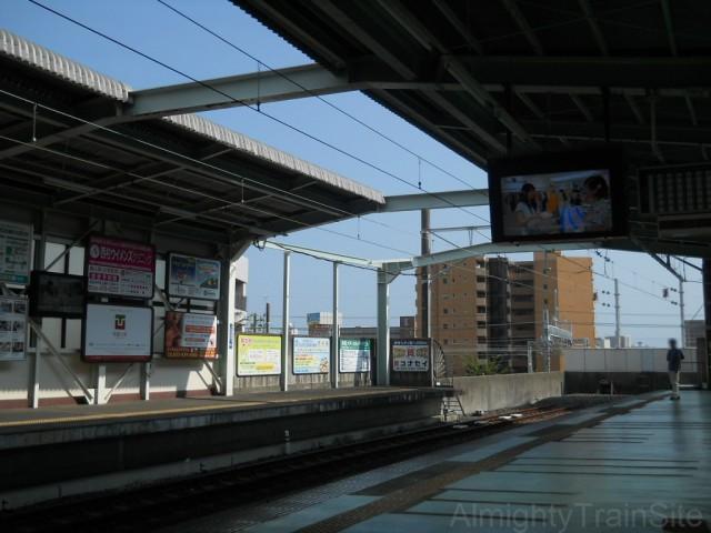 shin-hamamatsu-home