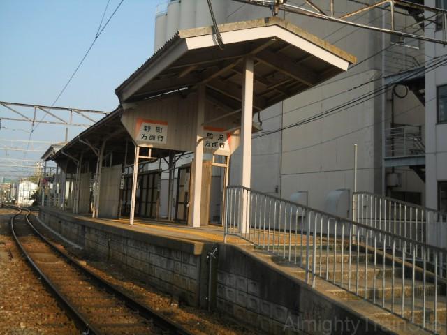 shin-nishi-kanazawa-home
