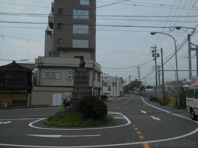 taketoyo-ekimae