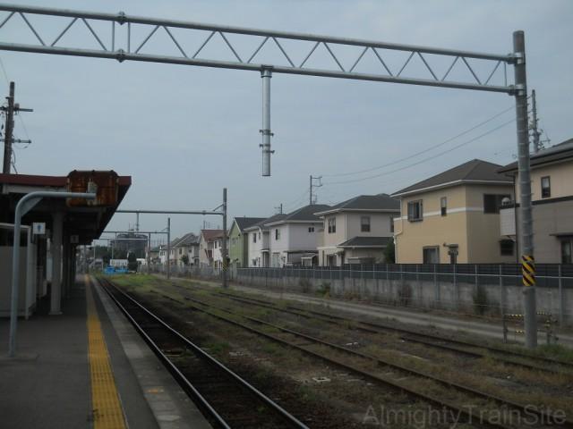 taketoyo-konai1