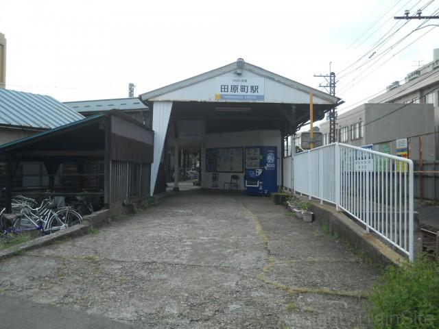 tawaramachi-sta