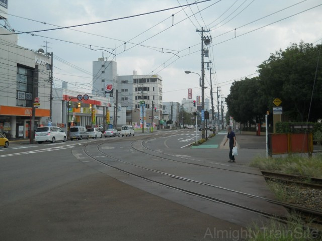 tawaramachi-tram-rail