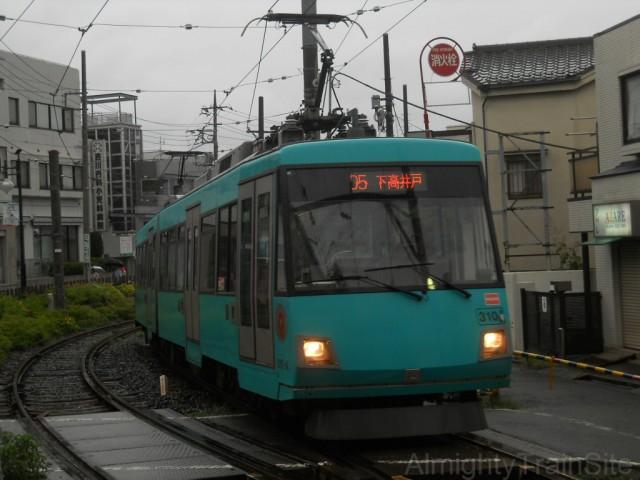 tq300